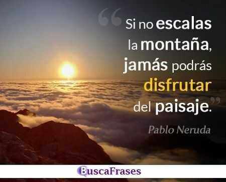 Citas célebres de Pablo Neruda