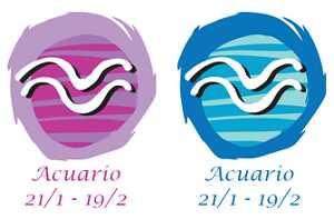 Compatibilidad acuario y acuario