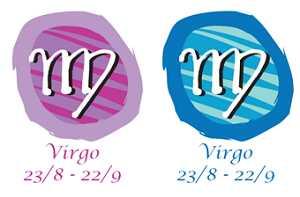 Compatibilidad virgo y virgo