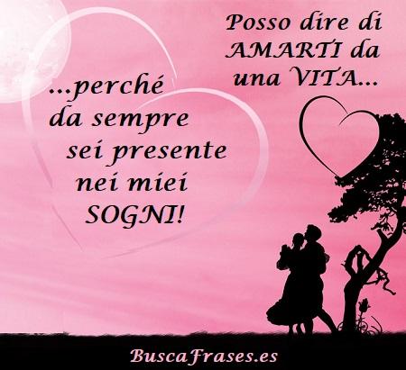 Frases De Amor En Italiano Buscafraseses