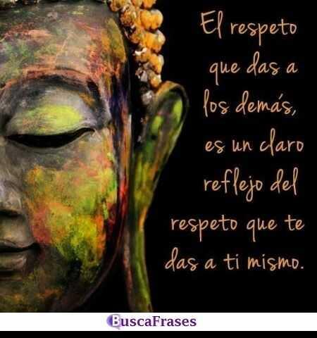 Frases De Buda Buscafraseses