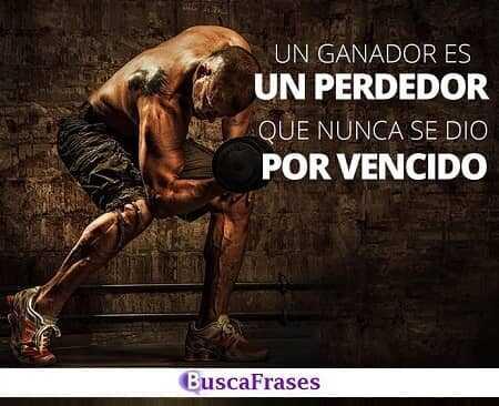 Frases para dar motivación