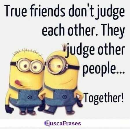 Frases para instagram en inglés de amigas