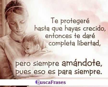 Frases Para Hijos Buscafraseses