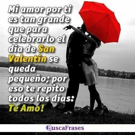 Frases De Amor Para Instagram Y Para Whatsapp