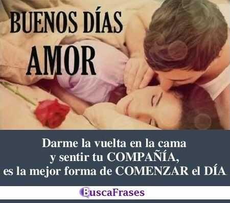 Frases De Amor Para Mi Marido Buscalogratises