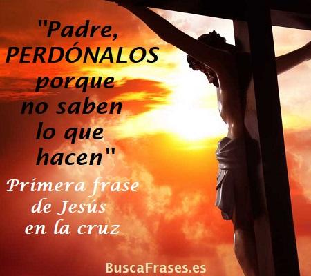 Frases De Jesús De Nazaret Buscafraseses