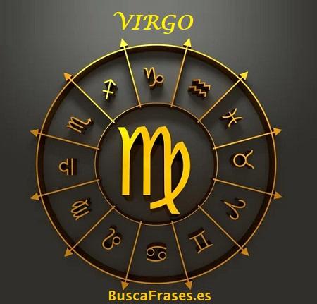 Signo aries horóscopo